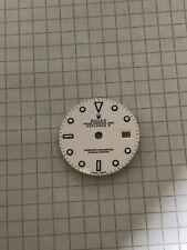 Rolex Dial Quadrante 16570 Explorer White