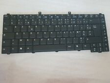 Clavier Keyboard AZERTY Acer Aspire 3020 NSK-H3M0F FRENCH