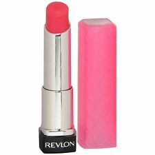 Revlon ColorBurst Lip Butter Glossy Balm #053 Sorbet Lipgloss / Lipstick
