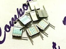 10pcs - SIEMENS 6800P (6800pF) 400V pitch:7.5mm Stacked Film Capacitor