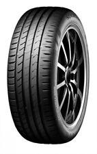 Neumáticos de verano 205/45 R16 para coches