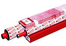 Crestline Ryobi 2700 2800 Pan Roller X07-0301NS / CL2855