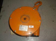 Packers Kromer Zero Gravity Tool Balancer 7241-05 132-165 lbs *FREE SHIPPING*
