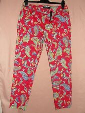 BARGAIN!!! POLO GOLF RALPH LAUREN TROUSERS - SIZE 6 (i think is UK10)