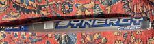 NIW 2005 OG Easton Synergy Flex SCN3 34/28 Slowpitch Softball Bat ASA