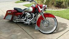 """Road King 26"""" Front Fender For Road King Baggers"""