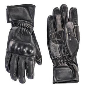 Dainese Settantadue Techno72 Gloves WERE 139 NOW 89!!