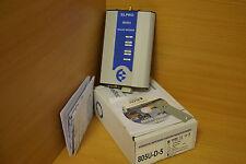 Elpro 805u Wireless radio módem 805u-d-5