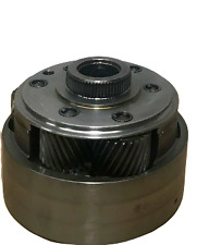 4R70W TRANSMISSION REAR PLANET AODE 2004 and Up 4R75W