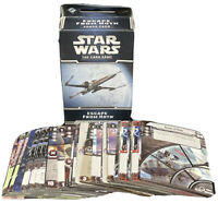 Star Wars Card Game Escape From Hoth Force Pack Fantasy Flight