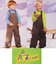 IMPIDIMPI 104 Mode für Jungen aus Polyester in Größe