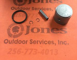 Homelite Chainsaw Piston Kit EZ Automatic XL-Mini Part # A-65197-A