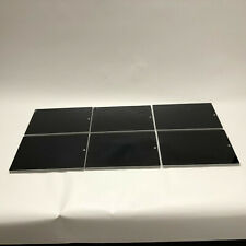 **READ** Lot of 6 Microsoft Surface 3 64GB w/ ISSUE AS IS READ DESCRIPTION