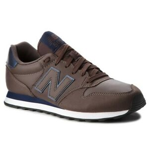 Scarpe da uomo di New Balance marrone | Acquisti Online su eBay