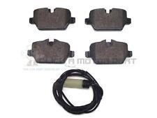EB5505280245 Genuine EuroBrake Rear Brake Pad Wear Sensor