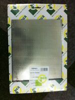 Exhaust Gasket Material Universal Make Your Own Full Sheet Metal Gasket Material