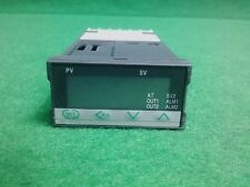 RKC INSTRUMENT SA200 Digital Temperature Controller, USED