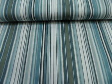 "tela patchwork de Tela ""Rayas"" -rosie´s Journey - All Over 100% BW 50 x 110cm"