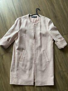 Jacket Gerry Weber Size S