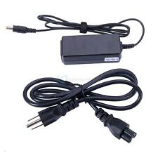 AC Adapter Charger for Toshiba Satellite S955D-S5150 S955D-S5374 PA3822U-1ACA