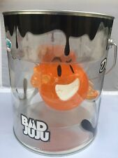 2013 D CON EXCLUSIVE BAD JUJU DRIPPLE TOY TOKYO EXCLUSIVE VINYL PAINT DRIP RARE