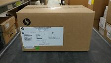 HP J9580A X312 1000W  Power Supply