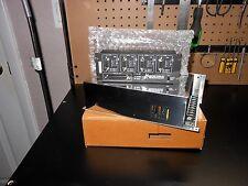 Gecko G540 Controller (Rev 8 2017 Date Code) & 48v 12.5a 110/220v Power Supply
