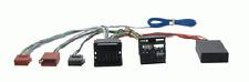 Kabelset fur embarqués-Kit Audi MMI 09 > a3-a4-a5-a6-q5 q3
