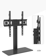 "32""-55"" Universal TV Stand Base Tabletop Holder TV Mount LED LCD Flat Screen"
