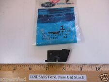 "FORD 1984/1992 LINCOLN MARK(K) VII(7) ""DEFLECTOR"" (ROOF SLIDING PANEL GUIDE) LH"