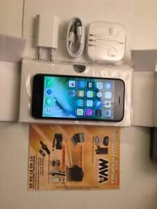 Smartphone Apple iPhone 6s - 64 Go -Gris-Stock en France-Vendeur Pro