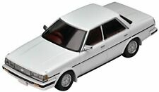 Tomica Limited Vintage Neo 1/64 LV-N156a Toyota Cresta Super Lucent twin-cam 24