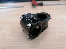 Burgtec Enduro mk2 stem 31.8 clamp