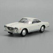 Lancia Flaminia 3C 2.8 Coupe Speciale Pininfarina 1:43 NEO