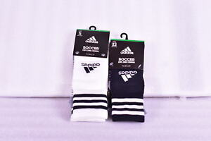 Youth Adidas Copa Zone Cushion IV Soccer Socks - Choose Color & Size