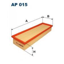 FILTRON Air Filter AP015