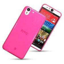 Cover e custodie rosa per HTC Desire EYE per HTC