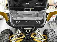 MADE IN THE USA!! Yamaha YXZ1000R Tailgate - BLACK