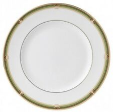"""NEW - WEDGWOOD bone china  OBERON 10.75"""" DINNER PLATE"""