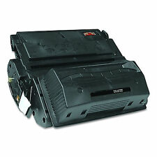 2 X Toner for HP LaserJet Toner Cartridge CC364A HP 64A P4014N P4015 P4014