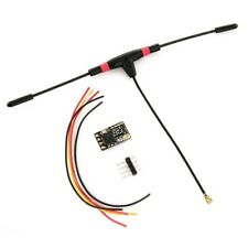 TBS Crossfire Nano Rx (Special Edition) for FPV Quad Race Long Range Freestyle