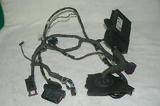 OPEL VECTRA C / SIGNUM faisceau porte avant gauche conducteur