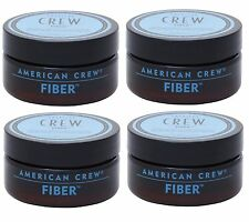 American Crew Classic Style Fiber 50g for men Pack of 4