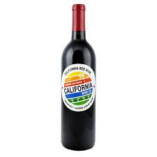 California Wine Co. 2013 Cabernet Sauvignon