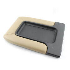 Fit For GMC Beige 1999-2007 Center Console Arm Rest Latch 19127364 US Warehouse