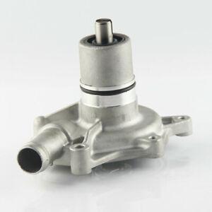 Water Pump for Honda NT400 XLV600 XL600VX NC25 Transalp Deauville Hawk GT NT650