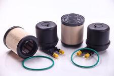 Fuel Filter Parts Plus L4615F