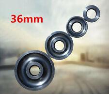 Wheel Balancer Machine Shaft Accuturn Standard Taper Cone inner diameter 36mm