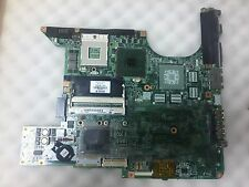 NEW x 1 HP COMPAQ PRESARIO V6000 INTEL LAPTOP MOTHERBOARD 434725-001