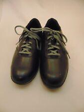New CALLAWAY Golf- Balboa Shoes Black/Grey 11.5
